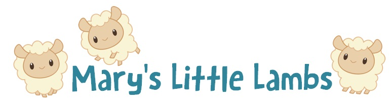 Mary's Little Lambs Childcare